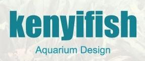 Acuario kenyifish en zona norte tel fono y m s info for Acuarios zona norte