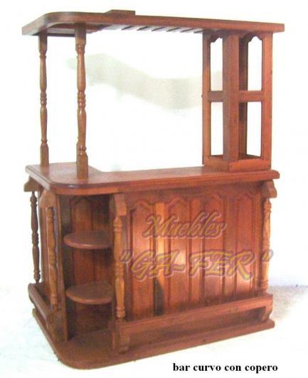 Muebles de algarrobo al mejor precio en machagai tel fono for Muebles de algarrobo precios