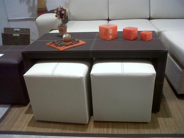 Demabry muebles en caseros tel fono y m s info - Opiniones sobre colchones ...