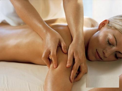 opiniones masajes besando en Baracaldo