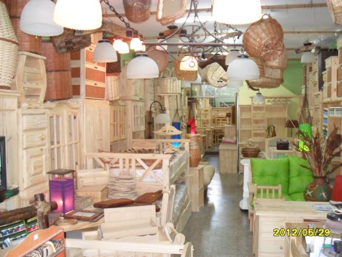 Pino muebles en capital federal tel fono y m s info for Muebles de pino en valencia