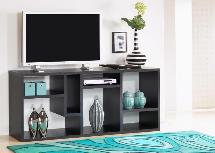 Mobale muebles en el talar tel fono y m s info for Muebles 1 click opiniones