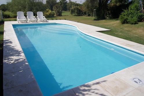 Innova piscinas en arg ello tel fono y m s info for Piscinas cordoba capital