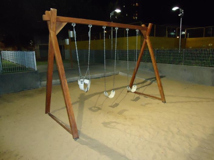Todo hamacas en lomas de zamora tel fono y m s info for Juegos para nios jardin de infantes