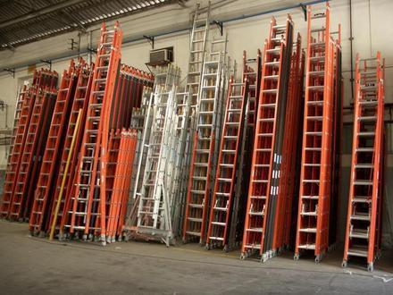 fabrica de cerramientos de aluminio fabrica de escaleras aluminio escaleras aluminio
