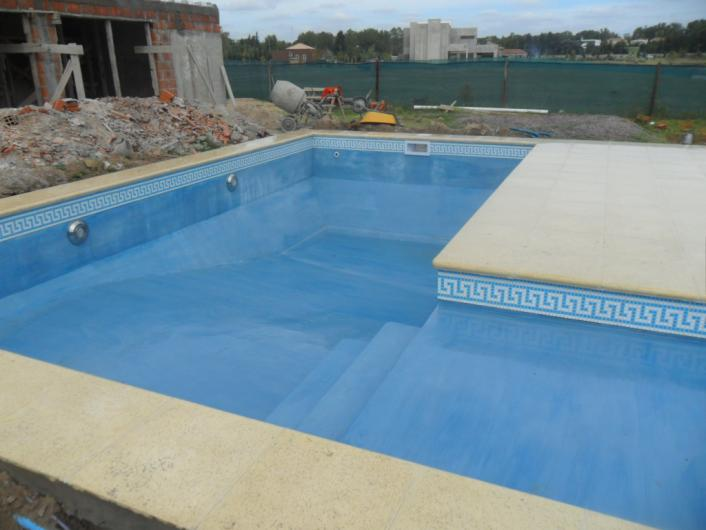 Soul piscinas construccion de piscinas en zona norte en for Piletas construccion