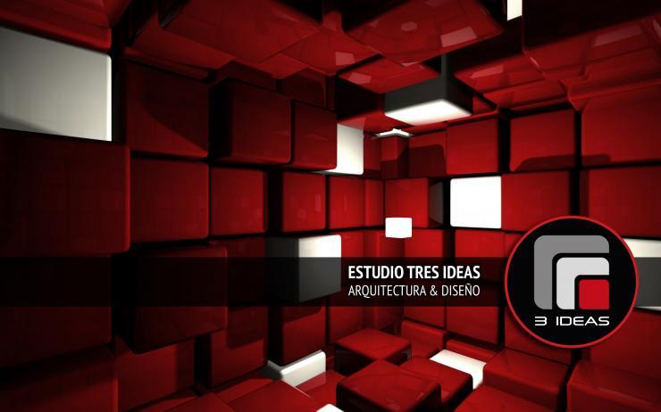 Estudio tres ideas en cordoba tel fono y m s info - Tres estudio ...
