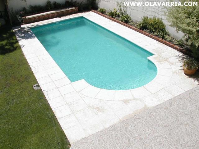 Acuatica mantenimiento de piscinas en san mart n tel fono for Guia mantenimiento piscinas