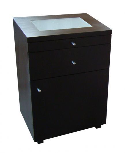 Muebles mato opiniones idee per interni e mobili - Muebles arganda opiniones ...