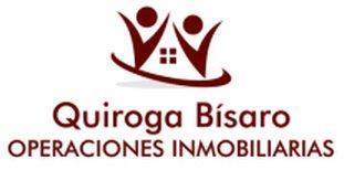 Quiroga b saro operaciones inmobiliarias en cordoba for Inmobiliaria quiroga