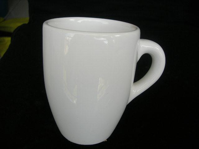 fabrica tazas de ceramica en belgrano tel fono y m s info