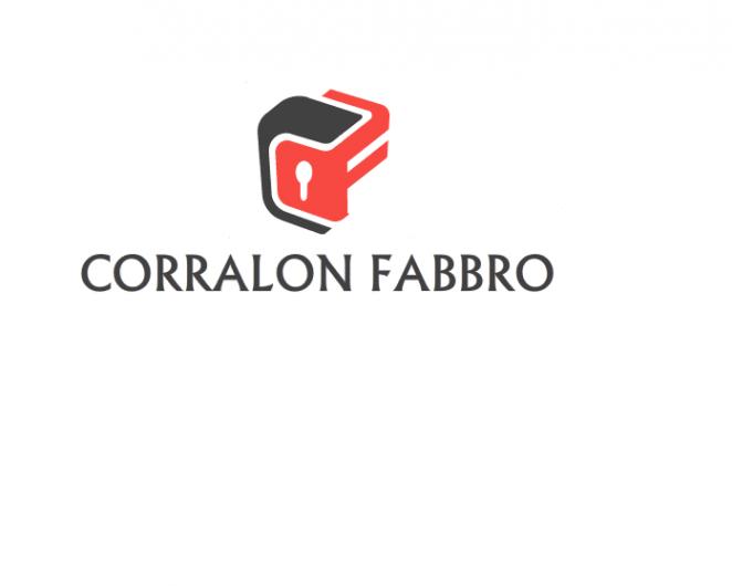 Corralon Fabbro En Corrientes Tel Fono Y M S Info