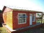 Casas prefabricadas gra en mendoza tel fono y m s info - Casas prefabricadas opiniones ...