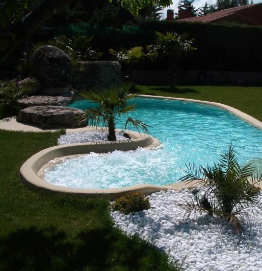 Piscinas de arena en quilmes tel fono y m s info for Empresas de piscinas