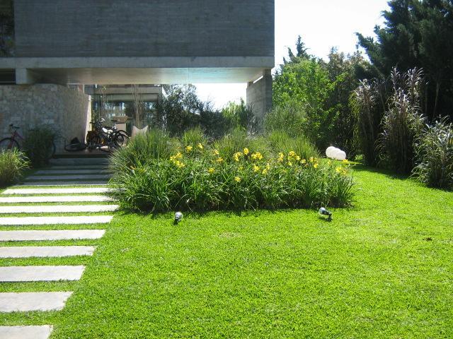 jardiner a urbana en devoto tel fono y m s info