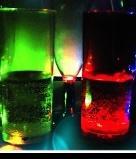 Fabrica de vasos luminosos y copas luminosas en avellaneda for Fabrica de copas