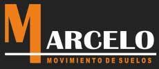 Movimientos De Suelos Marcelo En Pilar Tel Fono Y M S Info