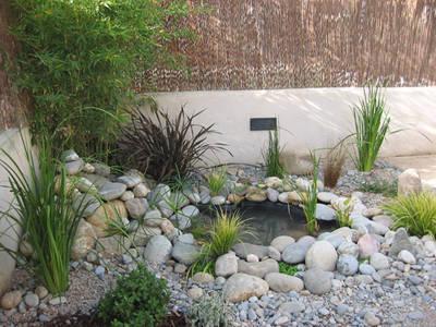 Piedra noble en bah a blanca tel fono y m s info for Jardin 904 bahia blanca