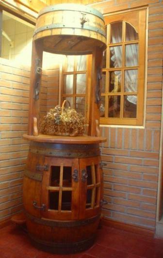 Algarrobo muebles en cordoba tel fono y m s info for Muebles de algarrobo precios