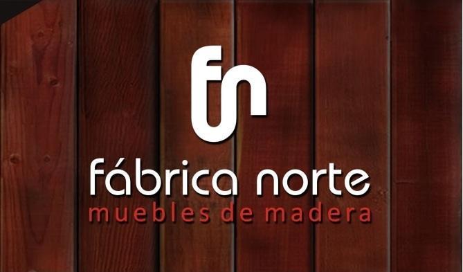 Fabrica norte en san miguel de tucum n tel fono y m s info for Fabrica de aberturas de madera en rosario