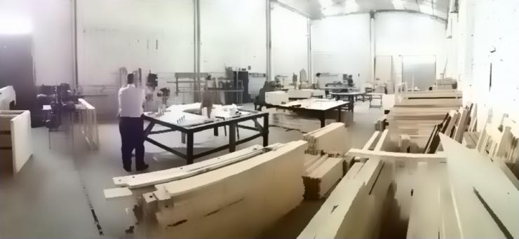 Fabrica norte en san miguel de tucum n tel fono y m s info for Muebles de oficina tucuman 1564
