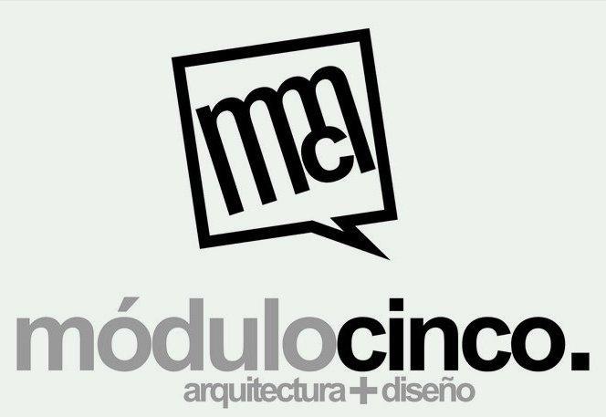 Estudio modulo cinco arquitectura y dise o en godoy cruz - Modulo diseno de interiores ...