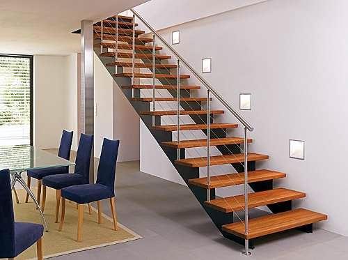 Herreria r h en villa urquiza tel fono y m s info - Medidas de escaleras interiores ...