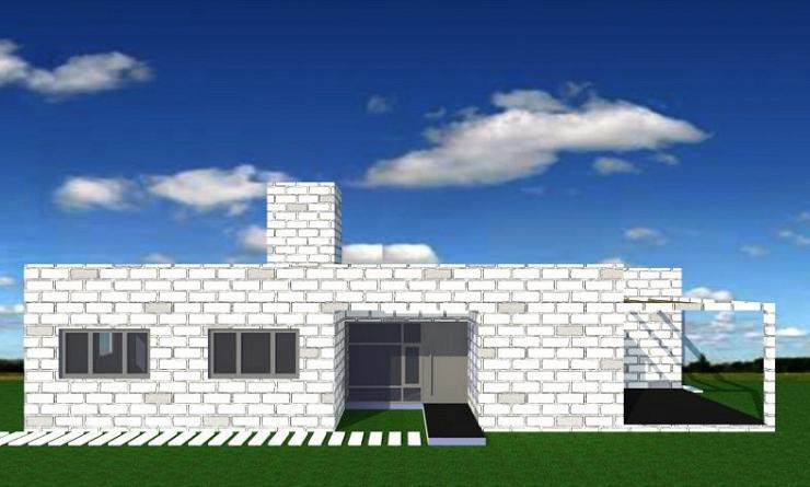estudio 8 arquitectura y dise o en la plata tel fono y On estudios de arquitectura la plata