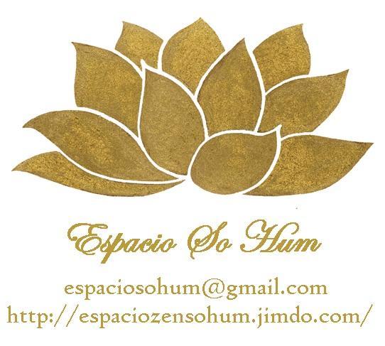 Espacio zen so hum en don torcuato tel fono y m s info - Espacio zen ...