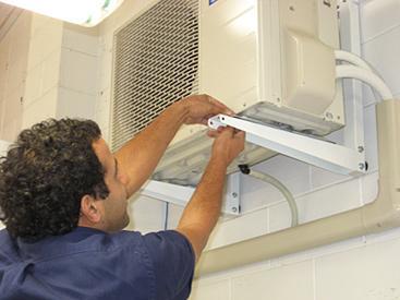 Aire acondicionado reparacion e instalacion En Rosario (49)