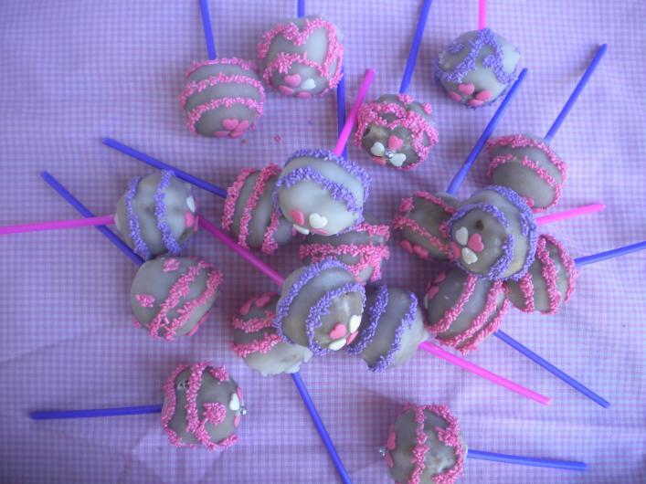Cupcakes Y Mas Ideas Dulces En Loma Hermosa Tel Fono Y