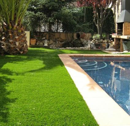 Limpieza de terrenos city bell laplata en la plata for Telefono casa jardin