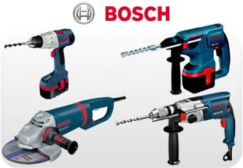 Skil Power Tools and Bosch Power Tools Wholesale Distributor by