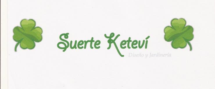 Suerte ketev en rosario tel fono y m s info for Viveros en rosario