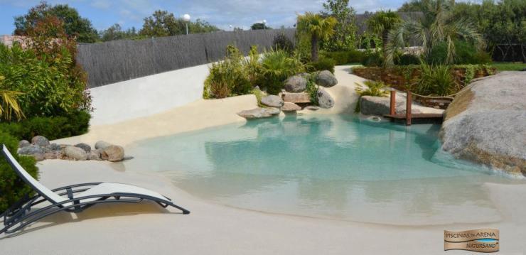 Piscinas de arena empresa lider en contrucci n de piletas y piscinas en quilmes oeste tel fono - Piscinas de arena opiniones ...