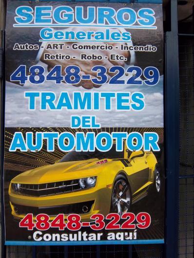 Gestoria En Loma Hermosa Tel Fono Y M S Info