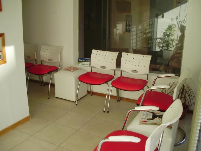 masajes damaris argentina