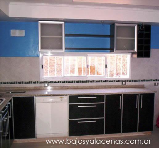 Franquicias De Casa Y Mobiliario Info Franquicias  Share ...