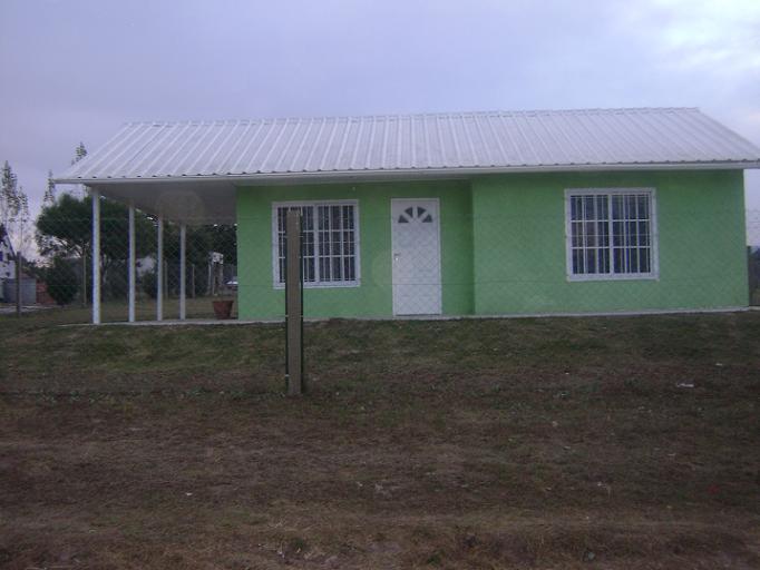 Fotos de viviendas prefabricadas en c rdoba quotes - Casas prefabricadas opiniones ...