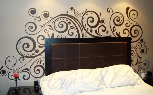 Vinilos Decorativos Artline En Necochea Tel Fono Y M S Info