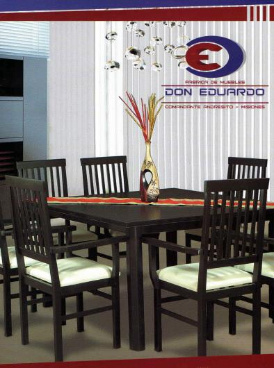 Muebles Algarrobo En Cordoba Capital 20170718235034