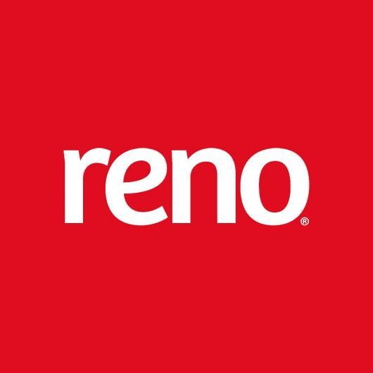 Amoblamientos Reno Rio Tercero en Río Tercero Teléfono y más info