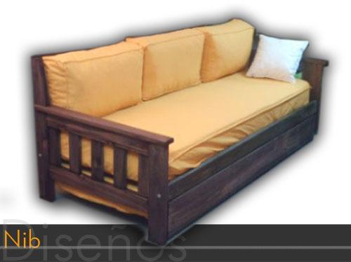 Nib divan en general san martin tel fono y m s info for Imagenes de futones
