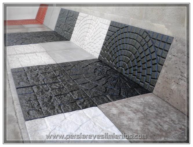Persia Revestimientos En Centenario Tel 233 Fono Y M 225 S Info