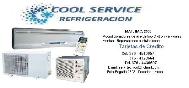 Servicio T 233 Cnico De Climatizacion Y Refrigeraci 243 N En