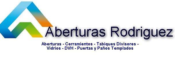 Mamparas Para Baño Quilmes:Aberturas-Rodriguez en San Francisco Solano Teléfono y más info