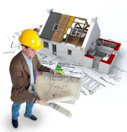 Arquitecto y maestro mayor de obras en godoy cruz for Arquitectos y sus obras