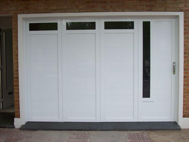 Arr ab al aberturas de aluminio pisos flotantes for Aberturas en aluminio
