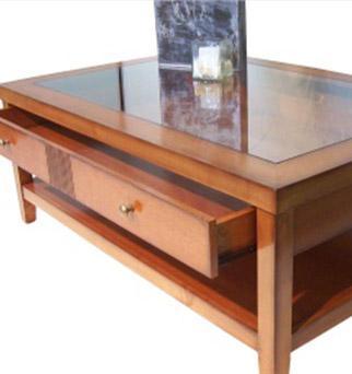Noa fabrica de muebles tres de febrero en loma hermosa - Muebles arganda opiniones ...