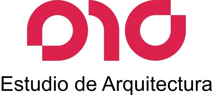 Arq estudio de arquitectura en cordoba tel fono y m s info for Estudio de arquitectura